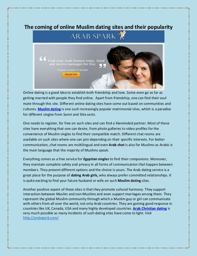 Petroleum Engineering dating webbplats