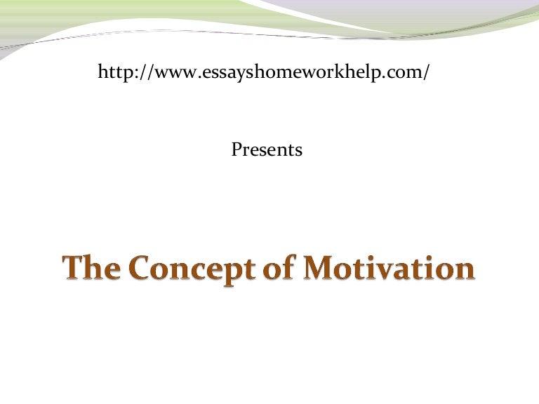Persuasive Abortion Essay  Need Someone To Write My Essay also Essay Novel Sample Explanatory Essay The Concept Of Motivation Human Evolution Essay