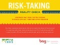 Risk-Taking Reality Check