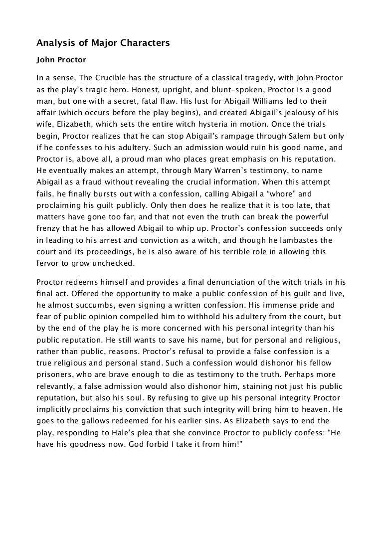 Norms violation essay