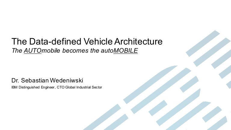 The data defined-vehicle_architecture Radio Chrysler Diagram Wiring Daimler on
