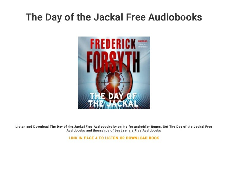 Bd book shop: bangla onubad the day of the jackal by frederick.