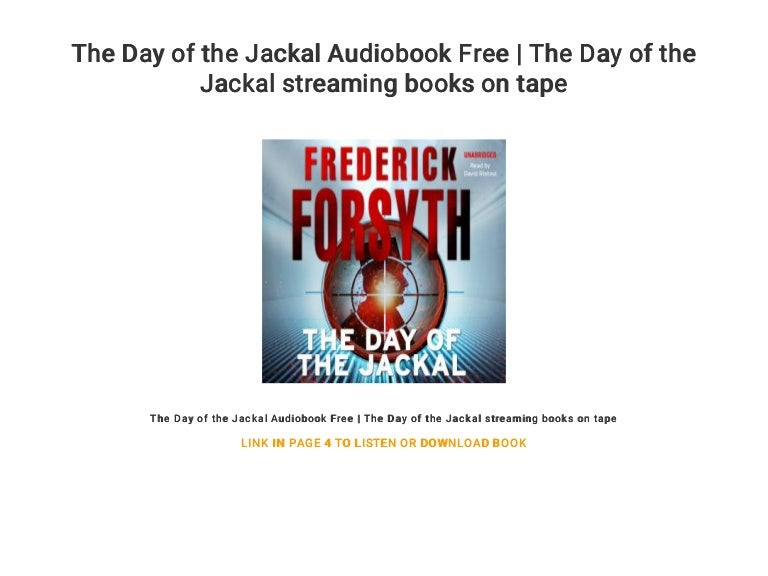 The day of the jackal by frederick forsyth, paperback | barnes.