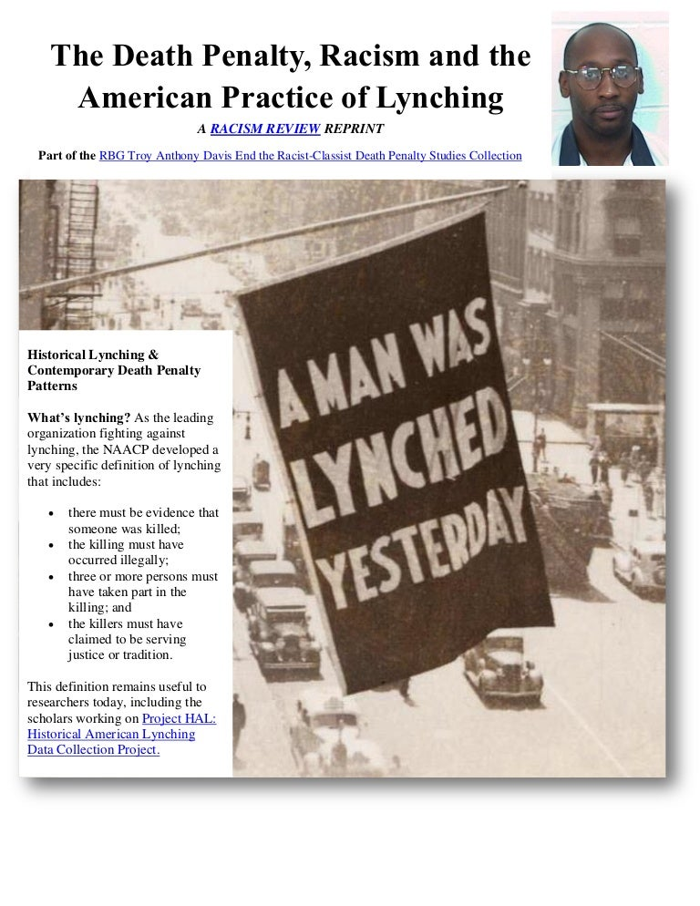 a review of racism in a lynching in the heartland a book by james h madison A lynching in the heartland by james h madison, 2001, palgrave edition, in english.
