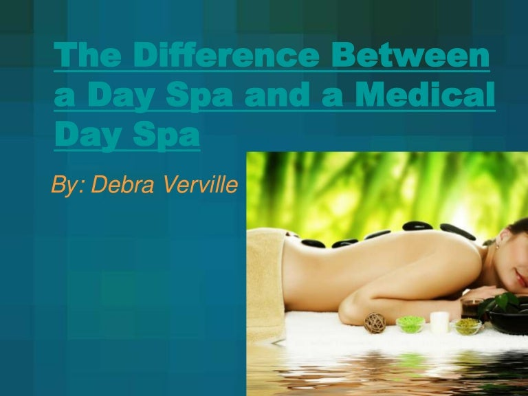 endeering day spa essay Here are the top 10 benefits of spa treatments that we can achieve through therapeutic massages  for us busy urbanite, we can choose a city day spa.