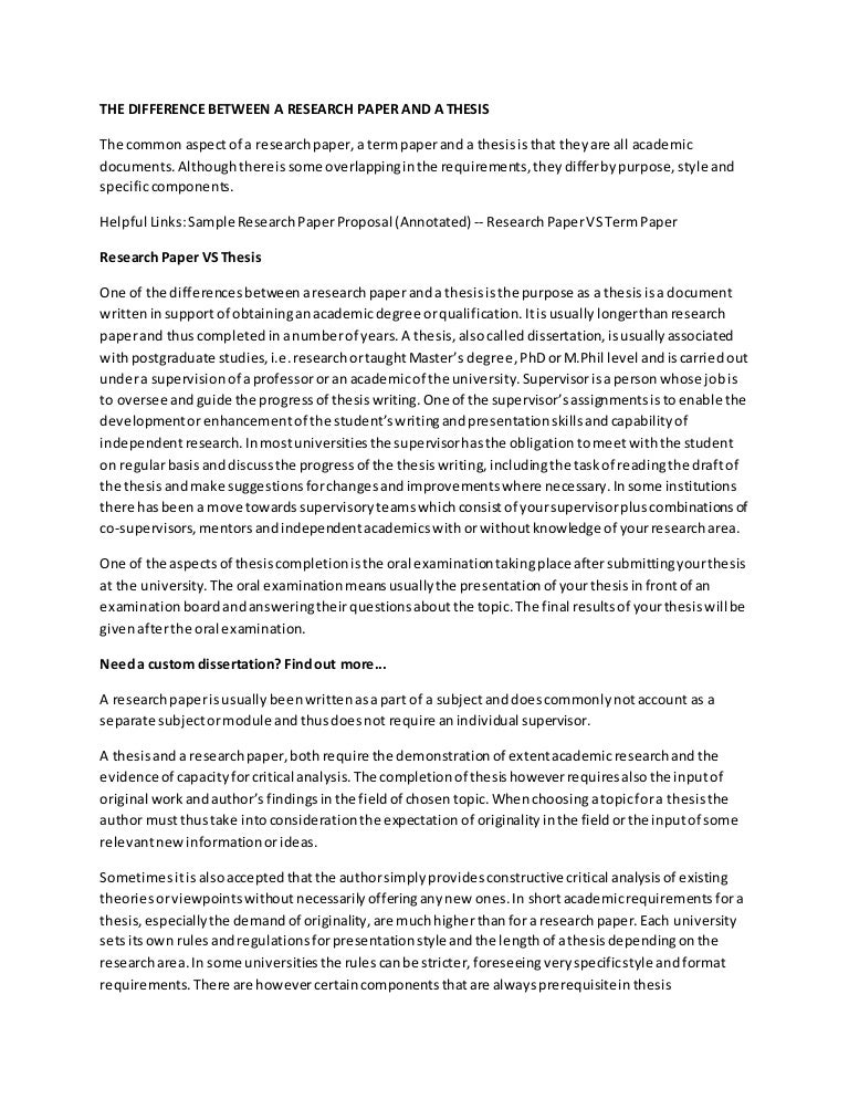 How To Write A Creative Writing Essay  Federalist And Anti Federalist Essay also My Favourite Personality Essay The Difference Between A Research Paper And A Thesis James Joyce Essay