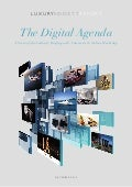 The Digital Agenda - E Commerce and Online Marketing in Luxury Industry