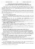 Analysis essay ghostwriting services usa