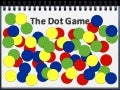 The Dot Game - After Codemotion