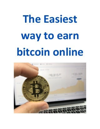 Earn Money and Free Bitcoins: Faucets List - #Bitcoins #earn #Faucets #FREE #list #Money - Earn Money and Free Bitcoins: Faucets List Earn Money and Free Bitcoins: Faucets List