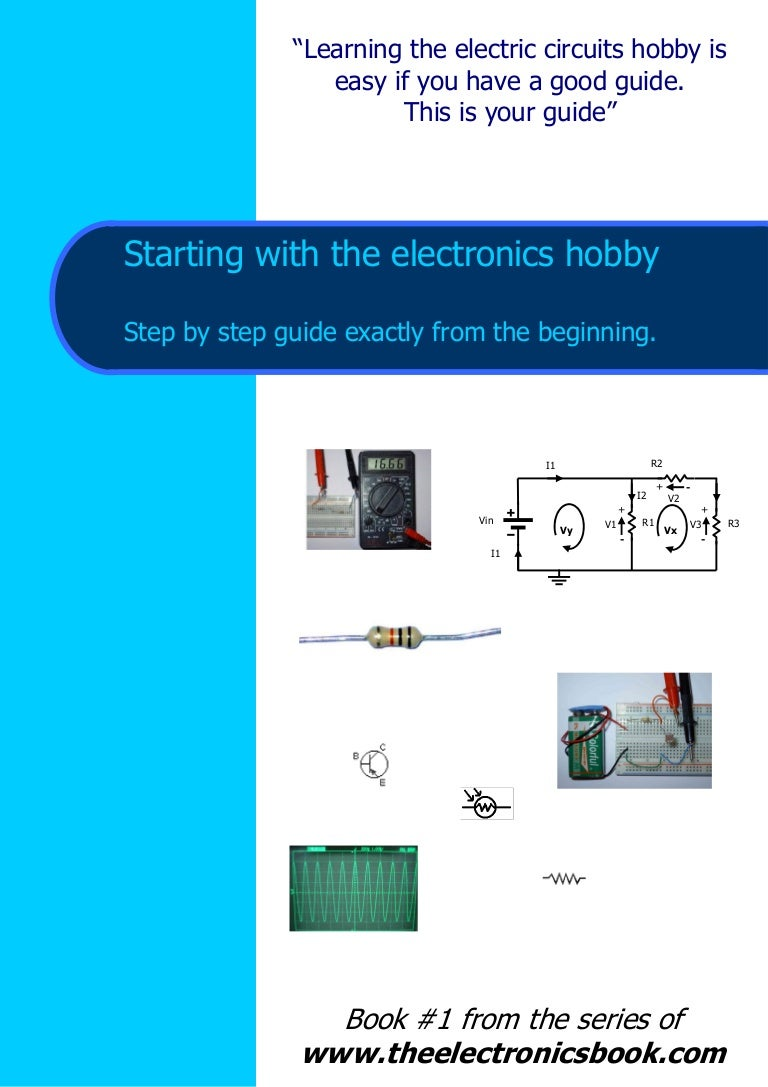The Fundemental Of Electronics Ebook Voltmeter Using Arduino Electronicslab
