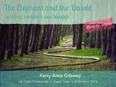 The Elephant and the Dassie: A Tale of Evolution and Kinship
