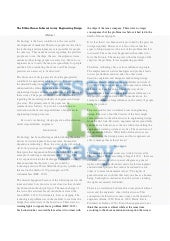 essays are easy
