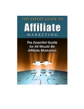 The expert guide_to_affiliate_marketing