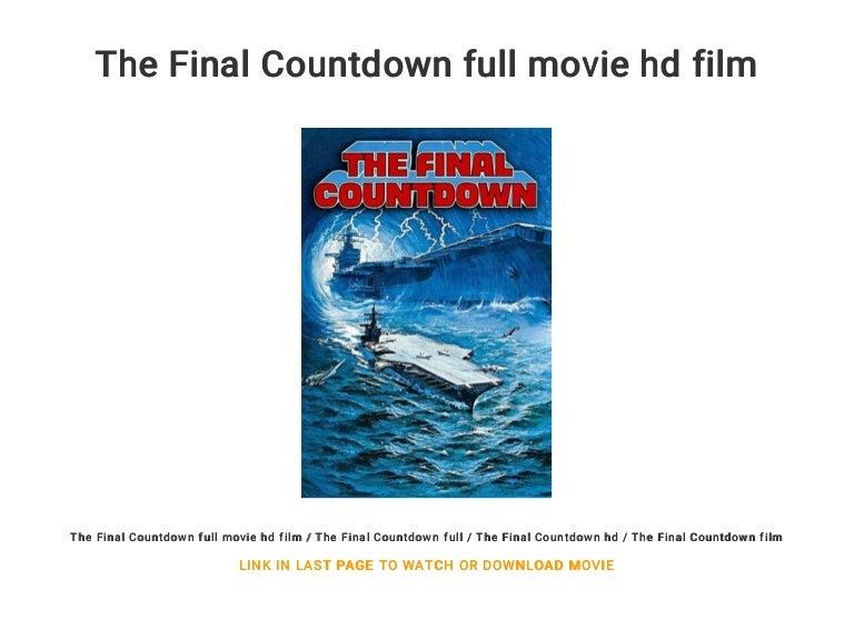 Europe the final countdown (dj lorino remix) by heavyslaughter.