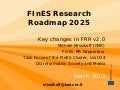 The FInES research roadmap 2025_missikoff