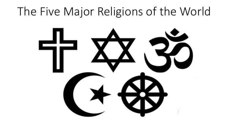 Thefivemajorreligionsoftheworldthumbnailjpgcb - Main religions