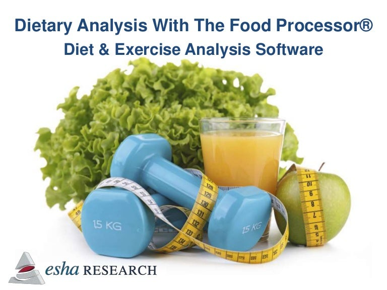 an analysis on diet We updated a previously published meta-analysis by searching medline, embase, isi web of science, cochrane library, and clinicaltrialsgov, using a combination of the keywords low-carbohydrate diet or carbohydrate-restricted diet, and mortality or survival, to identify relevant publications published between sept 12.