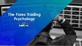 The Forex Trading Psychology