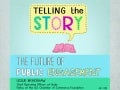 The Future of Public Engagement