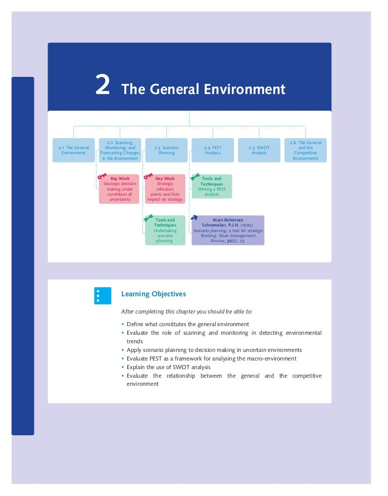 general environment analysis for the cathay Cathay pacific is one of the member airlines of the oneworld global alliance along with air pacific, air china and malaysia airlines impact of business environment on organization every organization is an open system that uses different types of resources from their environment  the immediate or general environment is structured by a number.