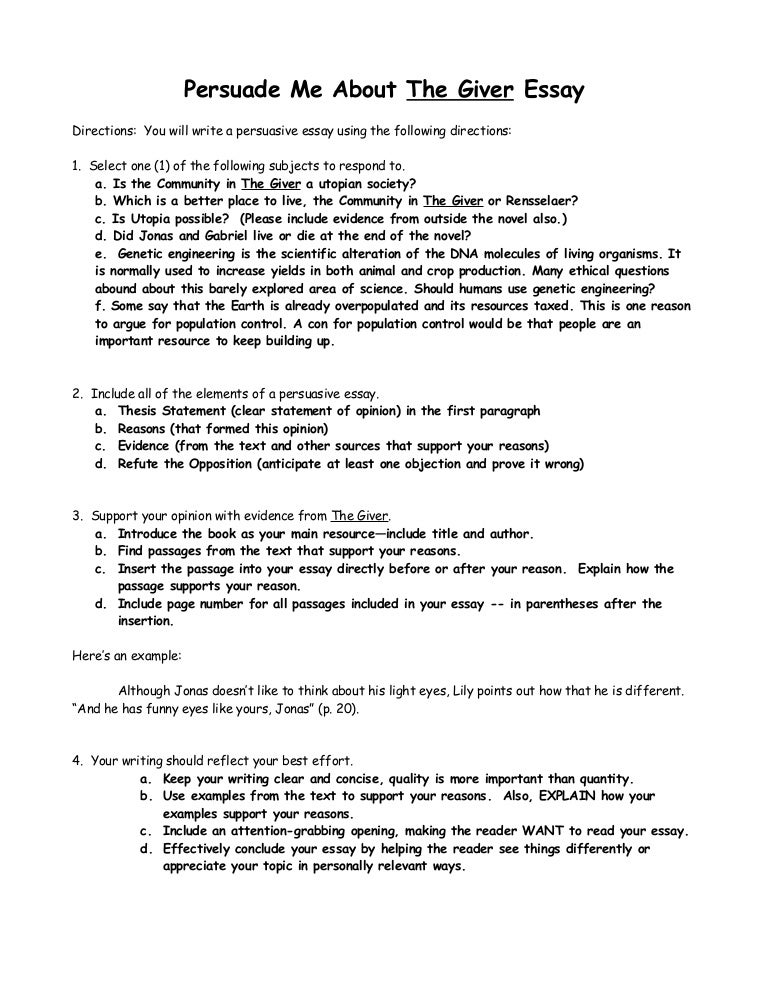 How To Write In Fourth Grade   Persuasive Essay   The Best     Persuasive essay  th grade topics