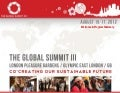 The global summit_2012_program_overview_intro_impact_365