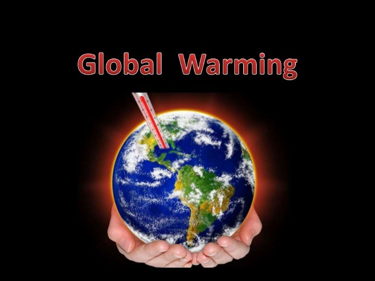 global warming a term we have Sir david attenborough: the truth about climate change, october 22, 2006  as well as the links above, see also skeptical science, which, while examining the arguments of global warming skepticism, provides information on causes of anthropogenic global warming.