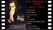 The Godfather 2 (Kum 2) 1974 | Online sa prevodom