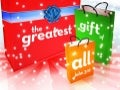 The greatest gift_of_all