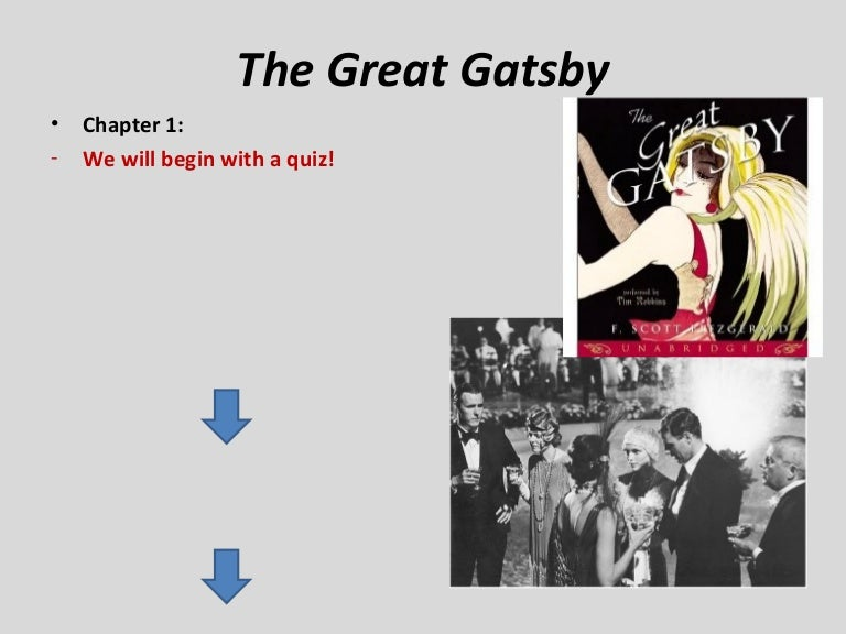 How To Write A Thesis Sentence For An Essay The Great Gatsby Friendship Essay High School Essay Topics For The Great  Gatsby Even Though It How To Write An Essay For High School Students also Mahatma Gandhi Essay In English The Great Gatsby Friendship Essay  Homework Academic Service  Argumentative Essay Thesis Statement Examples