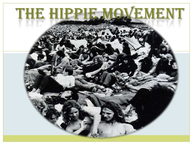 Thehippiemovement 121030184249 Phpapp01 Thumbnail 4cb1351622847