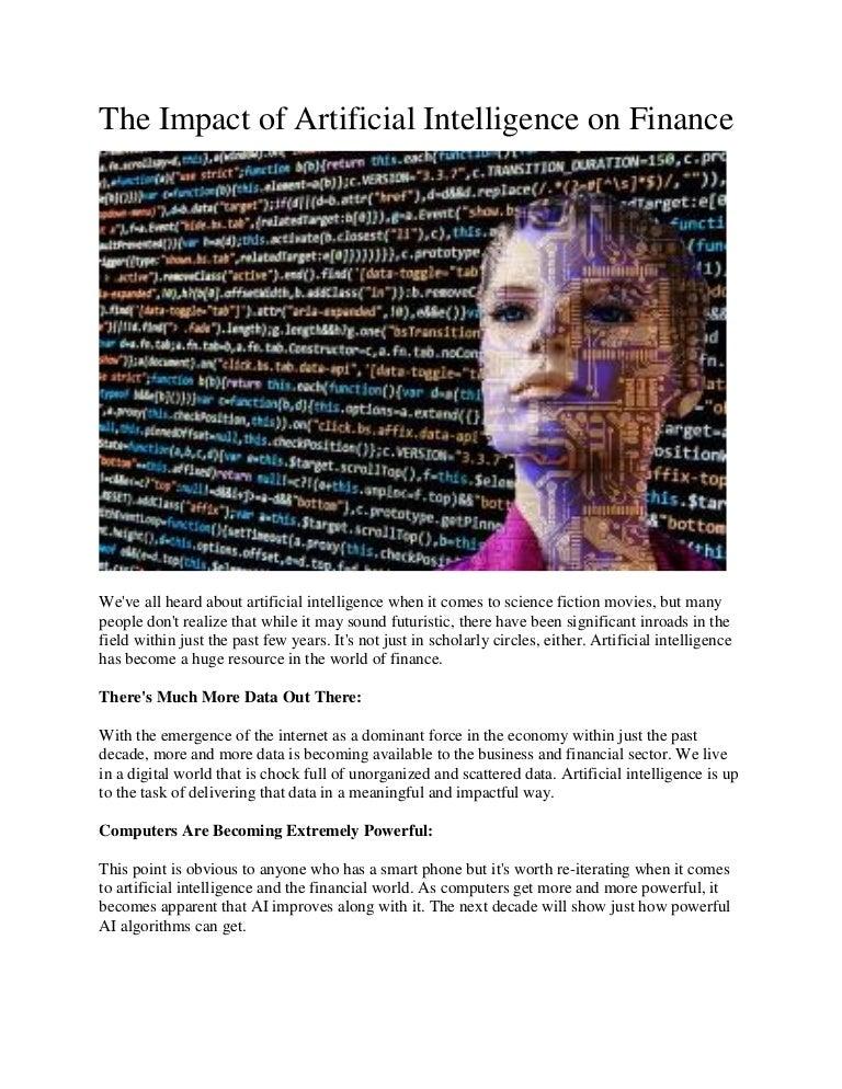 824260aa535 theimpactofartificialintelligenceonfinance-180410151126-thumbnail-4.jpg cb 1523373153