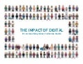 The Impact Of Digital Dialogue