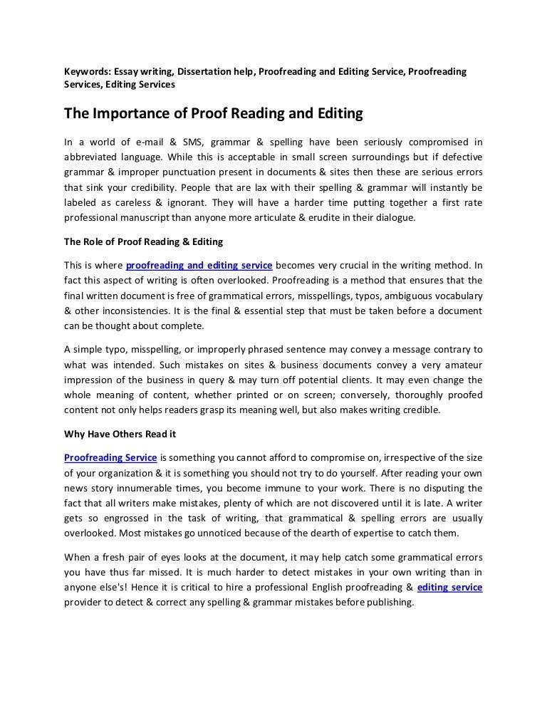 the editorial essay kashmir
