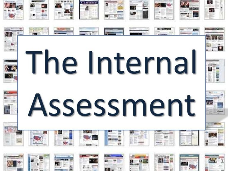 Coursework based on this module   ppt download