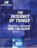 The internet of things   practical use cases and the cloud
