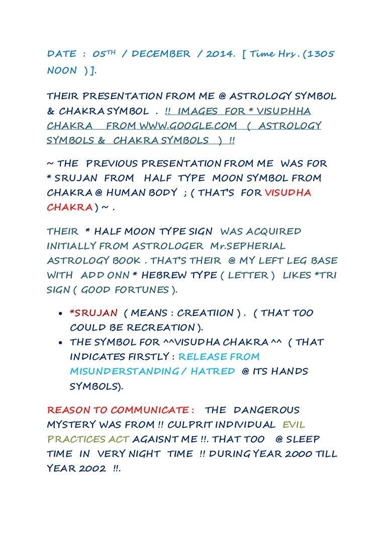 Theirs presentation for astrology symbol chakra symbol theirs presentation for astrology symbol chakra symbol buycottarizona