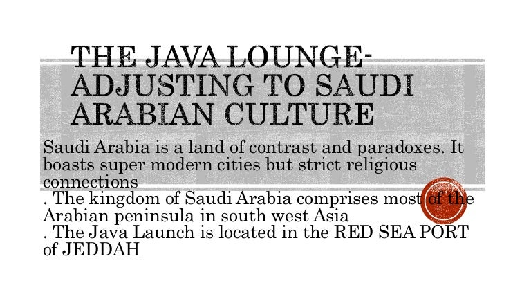 the java lounge saudi arabian 4 airport lounges with reviews and photos the best airport lounges in jeddah on loungebuddy learn how to access jeddah airport lounges.