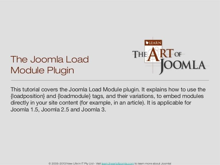 How to write a joomla plugin haas undergraduate essay questions