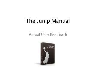 thejumpmanual-verticaljumptraining-12082