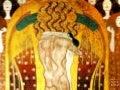 The Kiss, Paintings (Laura Pausini - Vìveme with Alejandro Sanz)