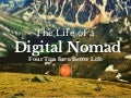 The Life of a Digital Nomad: 4 Tips for a Better Life