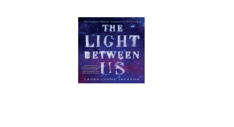 this light between us mp3 free download
