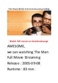 The myth(2005) online streaming 1080p comedy action movie