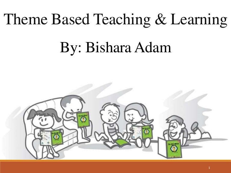 themebasedteachinglearning-151128152639-lva1-app6891-thumbnail-4?cb=1448724465, Powerpoint templates