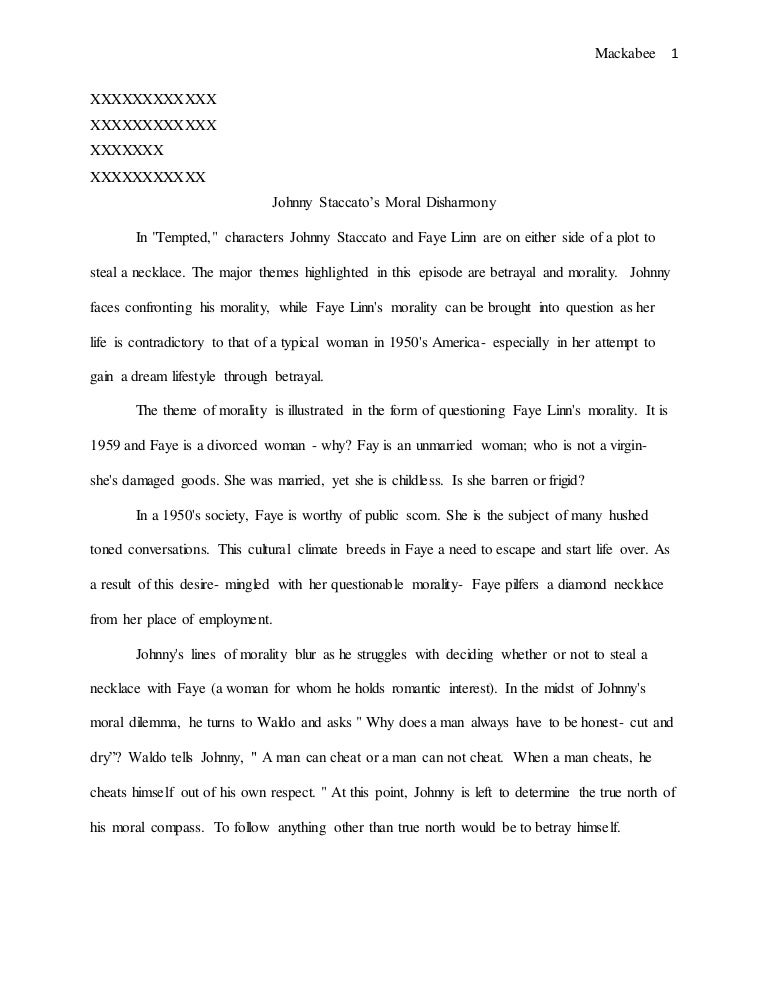 Theme essay essay on great expectations the zadluzony to kill a