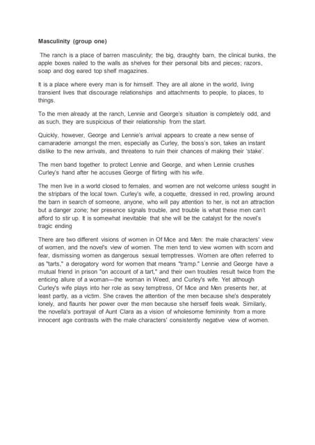 Essays on emma goldman