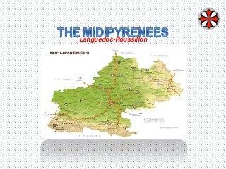 The midipyrenees [reparado]