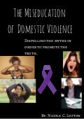 The Miseducation of  Domestic Violence